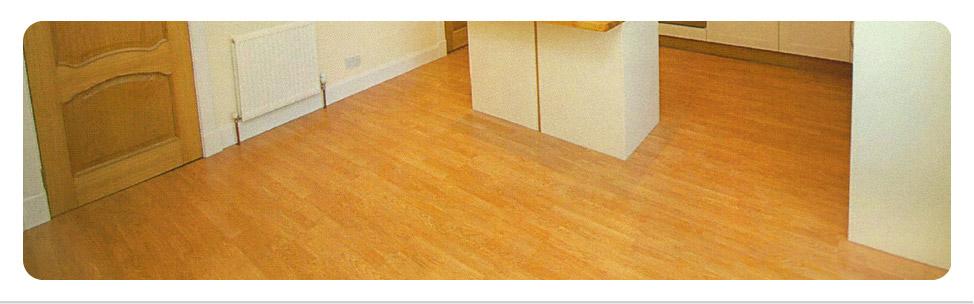 Hardwood Flooring J S Builders Joiners Ayrshire