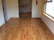 Flooring After - Ayrshire