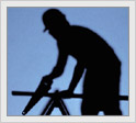Carpenters & Joiners - Ayrshire