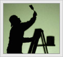 Painter & Decorators - Ayrshire